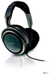 Philips SHP2700
